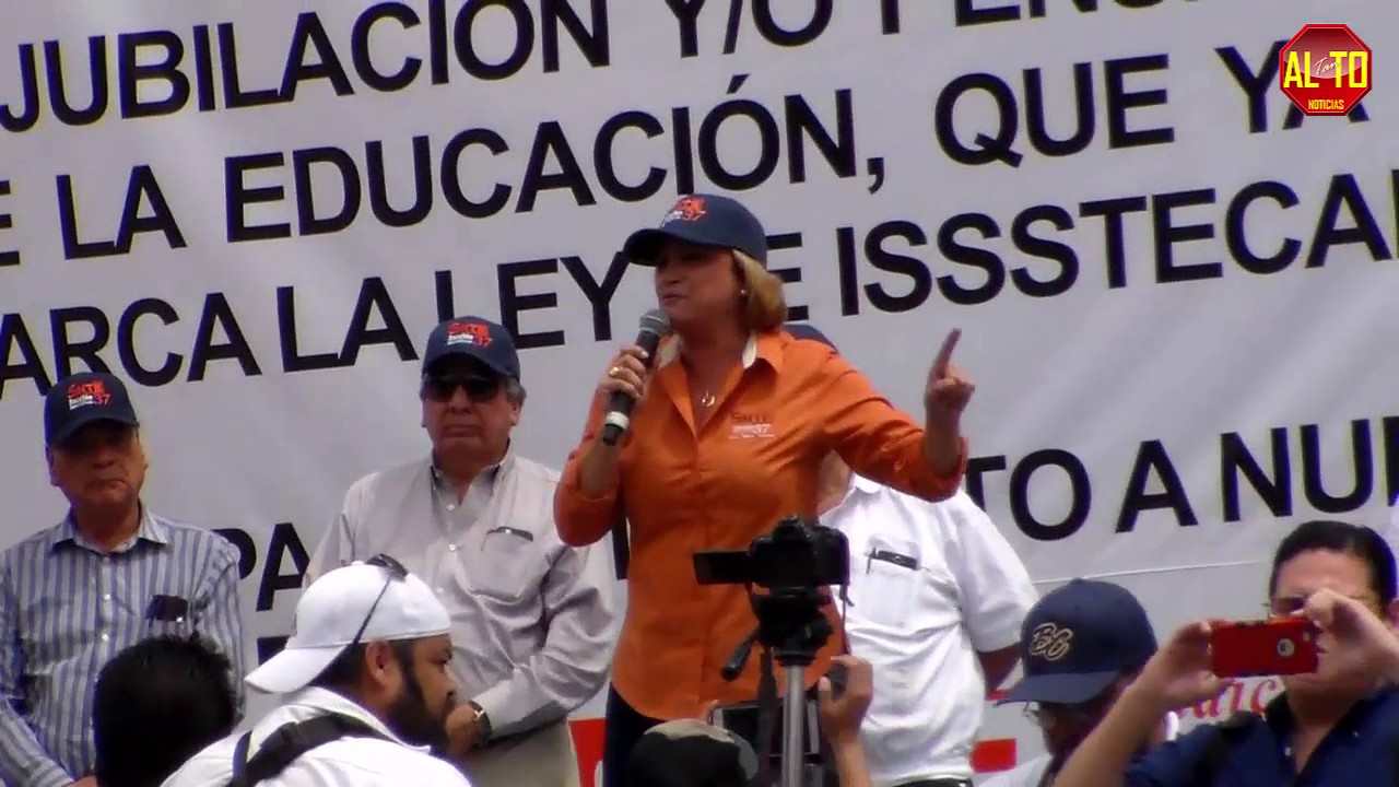 Resultado de imagen para CONFERENCIA MARIA LUISA GUTIERREZ SANTOYO EN TIJUANA