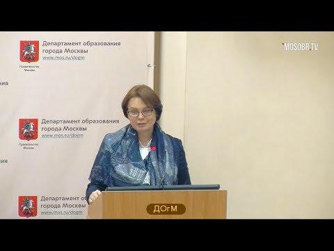 Юридический колледж ЮАО рейтинг 399+ (508+) Воронцова ЛФ зам директора 43% не аттестация 13.11.2018