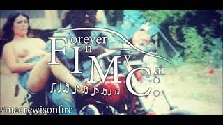 Hush - Fired Up [Forever In My Car]