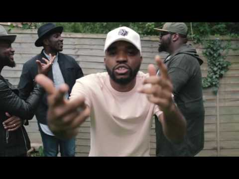 S.O. - I See You (Music Video) (@sothekid, @lampmode)