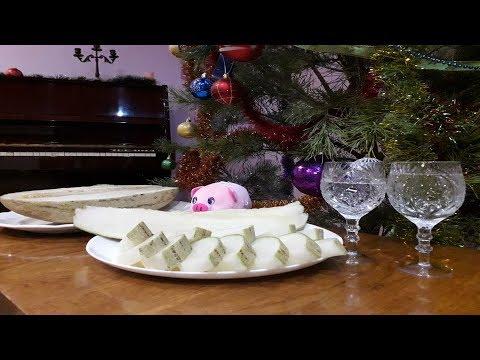 Как сохранить дыню до нового года в погребе