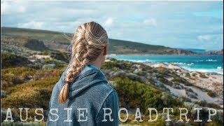 DER ROADTRIP GEHT WEITER - Jewel Cave, Diamond Tree & Denmark I Australien I Weltreisevlog #31