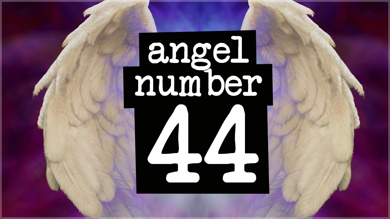 Numerological significance of 777 photo 4