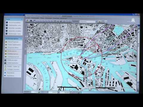 CT-Analyst - Hamburg Deployment Informational Video