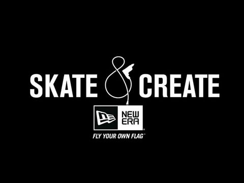 Skate & Create 2013: Behind The Cover With Jim Greco - TransWorld SKATEboarding