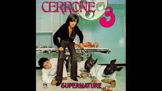 Carolina - Emulacion  Carolina Discoteque  1980