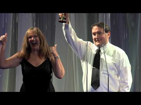 The 2014 Eclipse Awards