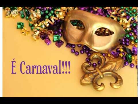 Marchinhas de Carnaval -  aurora