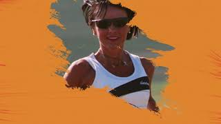 augnerplus Beachen Triathlon Laufen