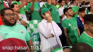 طرب رابطة الاهلي كاس الملك يالاهلي يالغالي شوفك يحلالي الله عليك الله الاهلي * الرياض  4-0
