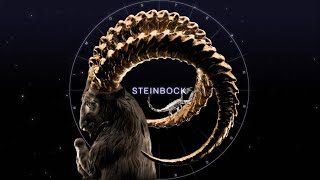 Nimo - STEINBOCK (Snippet mixed by DJ Juizzed)