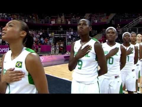 FOX Sports || Jogos Olímpicos - Em Busca Do Ouro