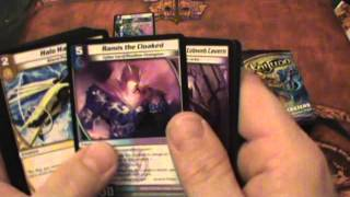 KAIJUDO - 7CLA Sealed Case Opening! - Clash of the Duel Masters - All 6 Boxes Spread Out At The End!