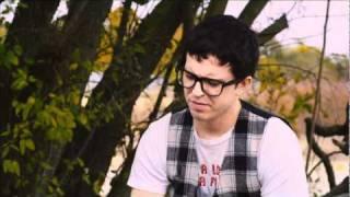 Campus Radio::: Trailer