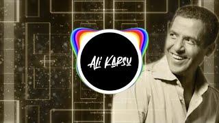 Cheb Mami - Au Pays Des Merveilles Remix 2021 (DJ Ali Karsu)   شاب مامي ريمكس