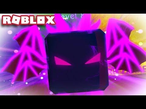 JELLY OVERLORD! | Roblox Bubble Gum Simulator