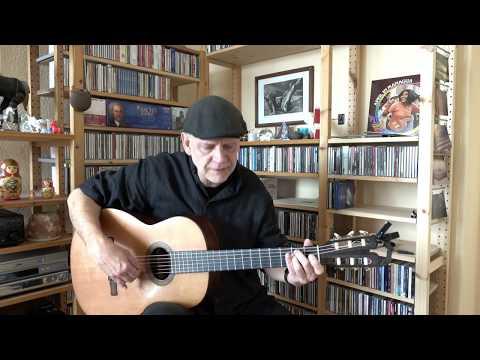 KRANICHE (ЖУРАВЛИ) - Frank Viehweg