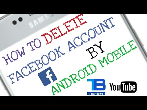 How to delete facebook accountprofile in hindi simple how to delete facebook accountprofile in hindi simple steps ccuart Images