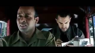 Aamir Khan Ghajini Türkçe Dublaj Full İzle
