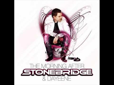 Stonebridge & DaYeene - The Morning After (Sgt Slick Remix)