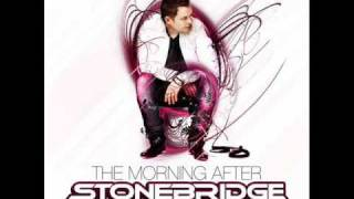 Stonebridge & DaYeene - The Morning After (Sgt Slick Remix)