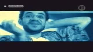 Renato Russo e 14 Bis - Mais uma Vez (Clipe Oficial)