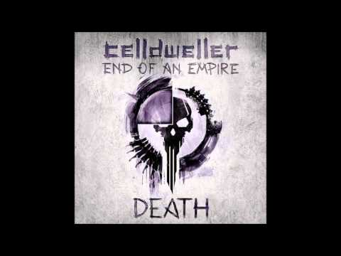 Celldweller - New Elysium (Instrumental)