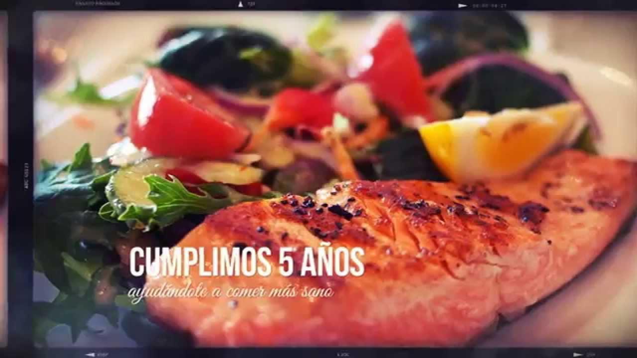 Comida de dieta a domicilio guatemala