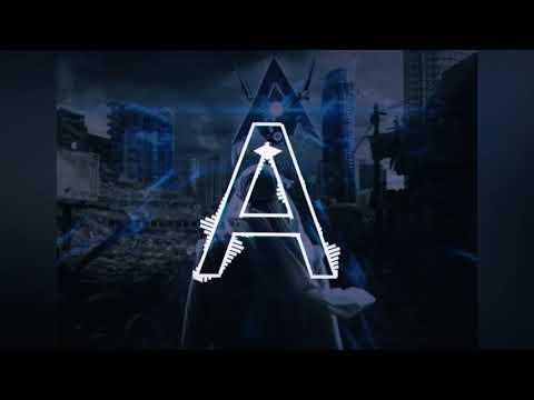 Darkside - Alan Walker (feat.Au/Ra & Tomine Harket)