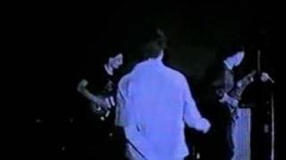 Bielizna - Taniec Lekkich Goryli