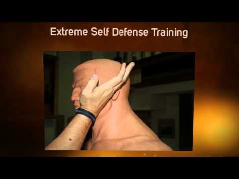 : Shreveport Self Defense Shreveport Louisiana | (318) 617-2829