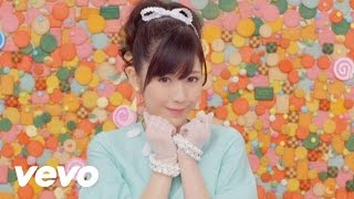 Gambar cover Mayu Watanabe - Otona Jellybeans (Music Video)