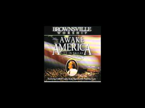Lindell Cooley & Brownsville - The Happy Song
