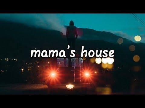push baby - mama&39;s house