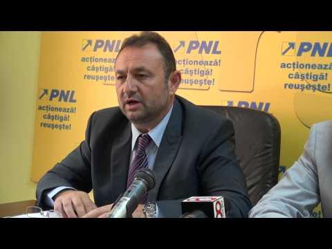 Catalin Teodorescu despre functionarea ACL la nivel national si judetean