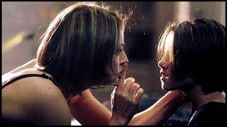 [О кино] Комната страха (2002)