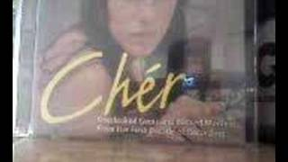 Watch Cher Song Called Children video