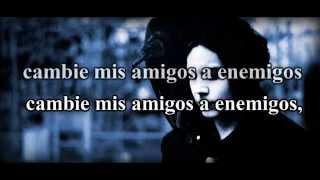 Jack White - Love Interruption (Español)