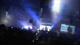 DJ. PILIGRIM - DI FM