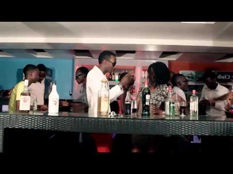 Gimpe General Geeon New Ugandan music 2014 HD DjDinTV.mp4