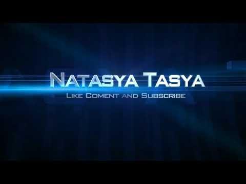 Natasya Tasya - Korban Tiktok