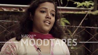 Maunam Swaramayi - Anjana Jackson - Moodtapes - Kappa TV