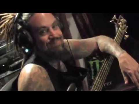 Korn - Let The Guilt Go (Official Studio Music Video)