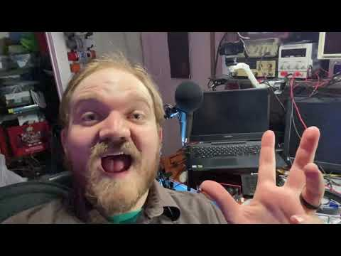How To Kill Your Stream By Shorting Your Arduino (and How to Fix It)