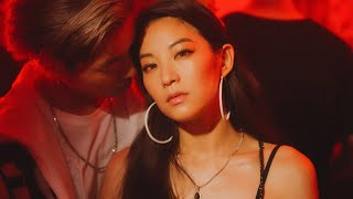Arden Cho - ELECTRIFY feat. Junoflo (Official Music Video)