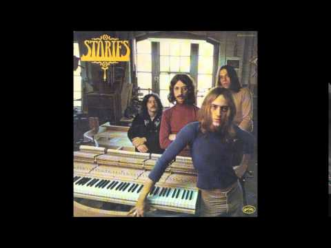 The Stories - I'm Coming Home