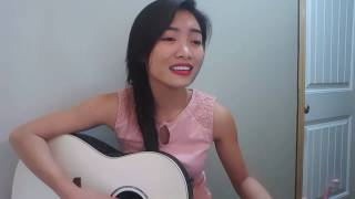 Ngiti - Ronnie Liang (Catherine Baza cover)