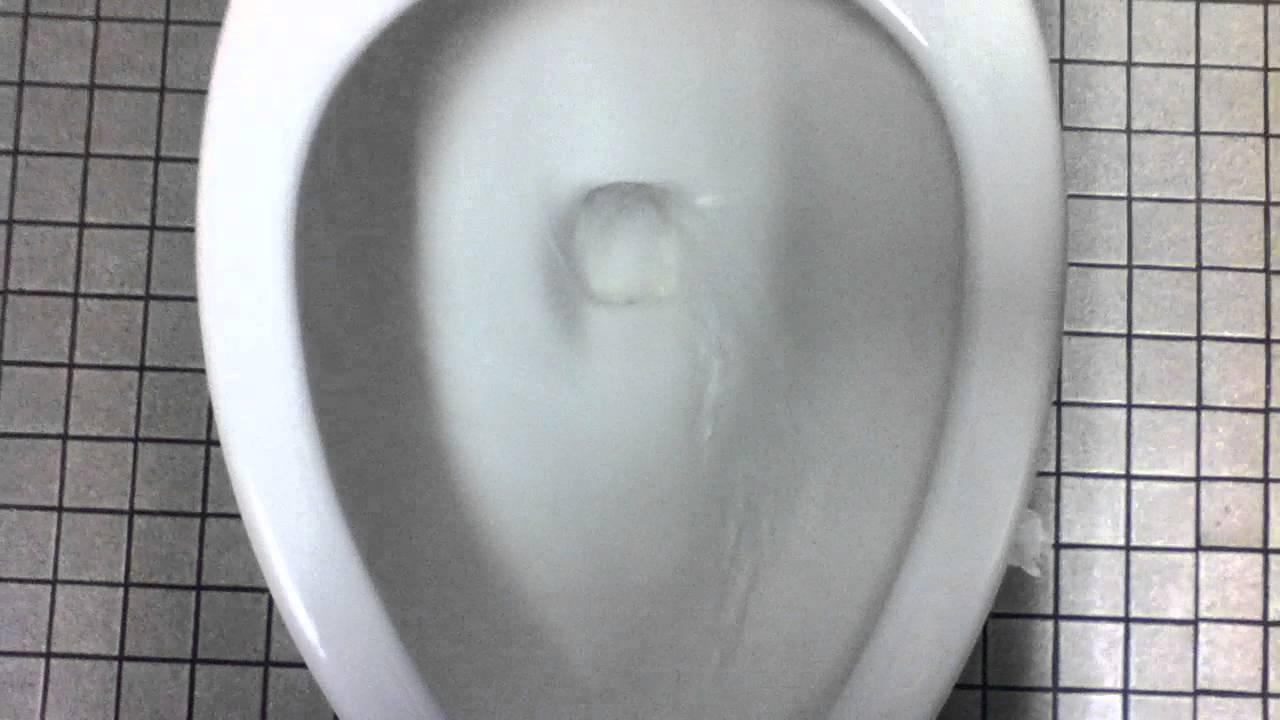 046] Kohler Dexter Urinal and Kohler Highcrest Toilets at Best Buy ...
