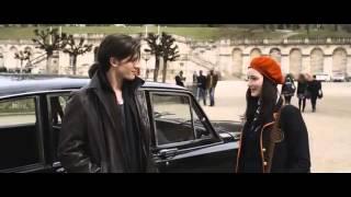La Tua Limousine Ti Attende -RUBINROT Clip-