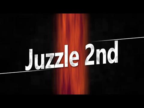 Juzzle 2nd